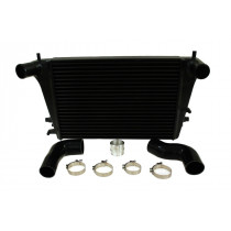 Intercooler VW Golf 5,6 GTI 2.0T
