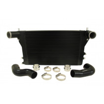 Intercooler TurboWorks VW Golf 5,6 GTI 2.0T