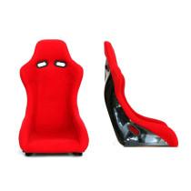 Sport, verseny ülés GTR Plus Piros
