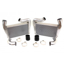 Intercooler kit Nissan GT-R R35
