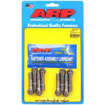 "ARP 3/8"" 1.500 általános hajtókar csavar garnitúra"