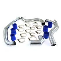 Intercooler csőszett Nissan  S13 CA18DET