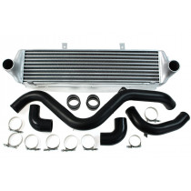 Intercooler TurboWorks Ford Focus ST 2012+ MK3