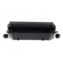 Intercooler TurboWorks BMW F07 F10 F11 520I 528I 100/250mm