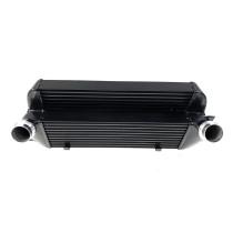 Intercooler TurboWorks BMW F07 F10 F11 520I 528I 100/250mm