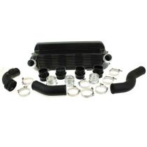 Intercooler TurboWorks BMW F20 F22 F30 F32 N55 120/210mm