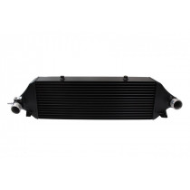 Intercooler TurboWorks Ford Focus MK3 1.6 Ecoboost