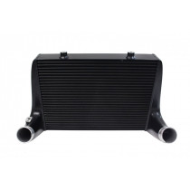 Intercooler TurboWorks FORD Mustang 2.3L EcoBoost 2015+