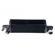 Intercooler TurboWorks MINI COOPER F54/55/56/60 105/230mm