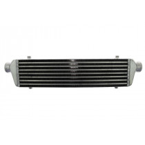 Intercooler  550x140x65  TDI, PD TDI 57mm vagy 63mm 250 LE-ig MGP Racing