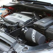 DIREKTSZŰRŐ RENDSZER RAMAIR EA888 2.0 TSI TFSI - AUDI A3 (8P)/ SKODA OCTAVIA (1Z)/ SEAT LEON (1P)/ VW GOLF GTI (MK6)