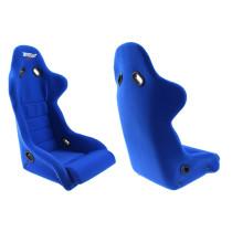 Bimarco Cobra II versenyülés (kék)