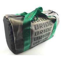 Takata BRIDE Kézitáska Zöld pánttal