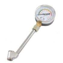 Keréknyomás mérő analóg CM58433/01708