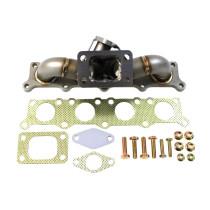 Kipufogó leömlő AUDI VW  1.8 20V TURBO T3  külső wastegate
