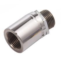 O2 szenzor adapter Bosch TurboWorks M18X1,5