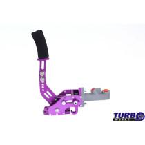 Hidraulikus kézifék TurboWorks B01 LIla