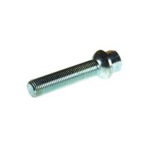 Kerékcsavar M12x1,5 40 mm hosszú RÁDIUSZ