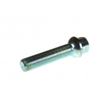 Kerékcsavar M12x1,5 45 mm hosszú rádiusz