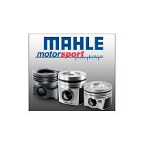Mazda 3 6 MPS CX7 2.3 MZR DISI Turbo Mahle Motorsport kovácsolt dugattyú szett