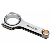 Mazda Mazdaspeed3 Mazdaspeed6 MPS MZR 2.3 DISI Manley kovácsolt hajtókar szett