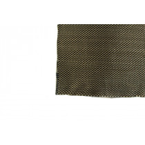 Titanium Hőszigetelő, hővédelem öntapadós 100x100cm
