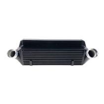 Intercooler TurboWorks BMW E81 E82 E87 E88 E90 E92 DIESEL 120/210mm 20D