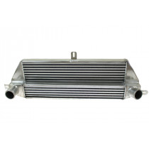 Intercooler  MINI Cooper R56