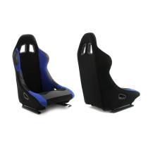 Sport, verseny ülés MONZA RACE PLUS - Kék