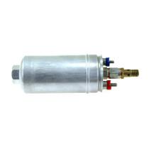 LMS 044 Motorsport benzinpumpa AC pumpa Bosch 044 alternatíva