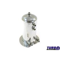 Üzemanyag tank TurboWorks 2,5L type 3