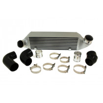Intercooler  TurboWorks BMW E90 E92 335i 135i N54