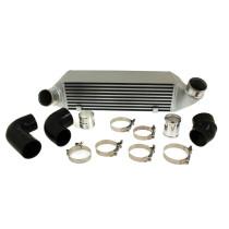 Intercooler  TurboWorks BMW E90 E92 335i 135i N54