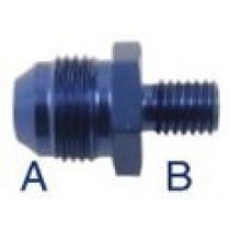 Közcsavar AN6-M12x1,5
