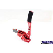 Hidraulikus kézifék TurboWorks B01 Piros