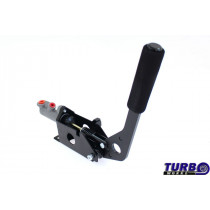 Hidraulikus kézifék ProRacing Fekete