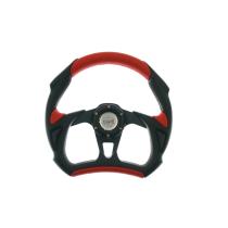 Sportkormány ProRacing 5117E PVC