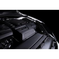 DIREKTSZŰRŐ RENDSZER Racingline R600 Air Intake System for 2.0 TSI MQB Platform – VWR12G7R600
