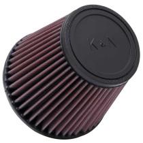 K&N   RU-3580   filter 76mm nyak 127mm testDirekt szűrőUniverzális