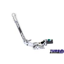 Hidraulikus kézifék TurboWorks Professional Race NEO ezüst