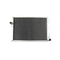 Verseny vízhűtő, radiator - BMW E46 320, 323, 325, 328, M3 TurboWorks