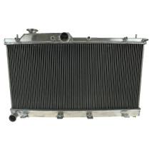 Verseny vízhűtő, radiator -Subaru Impreza 2008-2016