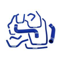 Vízcsőszett TurboWorks Subaru Impreza Impreza 00-05 GDA GDB 2.0 STI