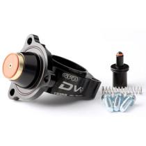 GFB DV+ T9359 for VAG 2.0 TFSI Golf 7 R, Audi S3 8V and Seat Leon Cupra 5F