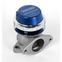 Turbosmart WG38 2011 Ultragate 38 7psi kék Wastegate