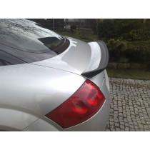 Hátsó  Spoiler Toldat Audi TT < TT V6 Look