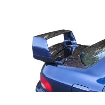 Hátsó Spoiler Subaru Impreza MK1 (Saloon) Type W