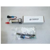 Walbro GST 450 Lph benzinpumpa szett, E85 kompatibilis, 700 Le-ig AC pumpa