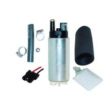 Walbro 255 Benzinpumpa szett Nissan 200 SX AC pumpa