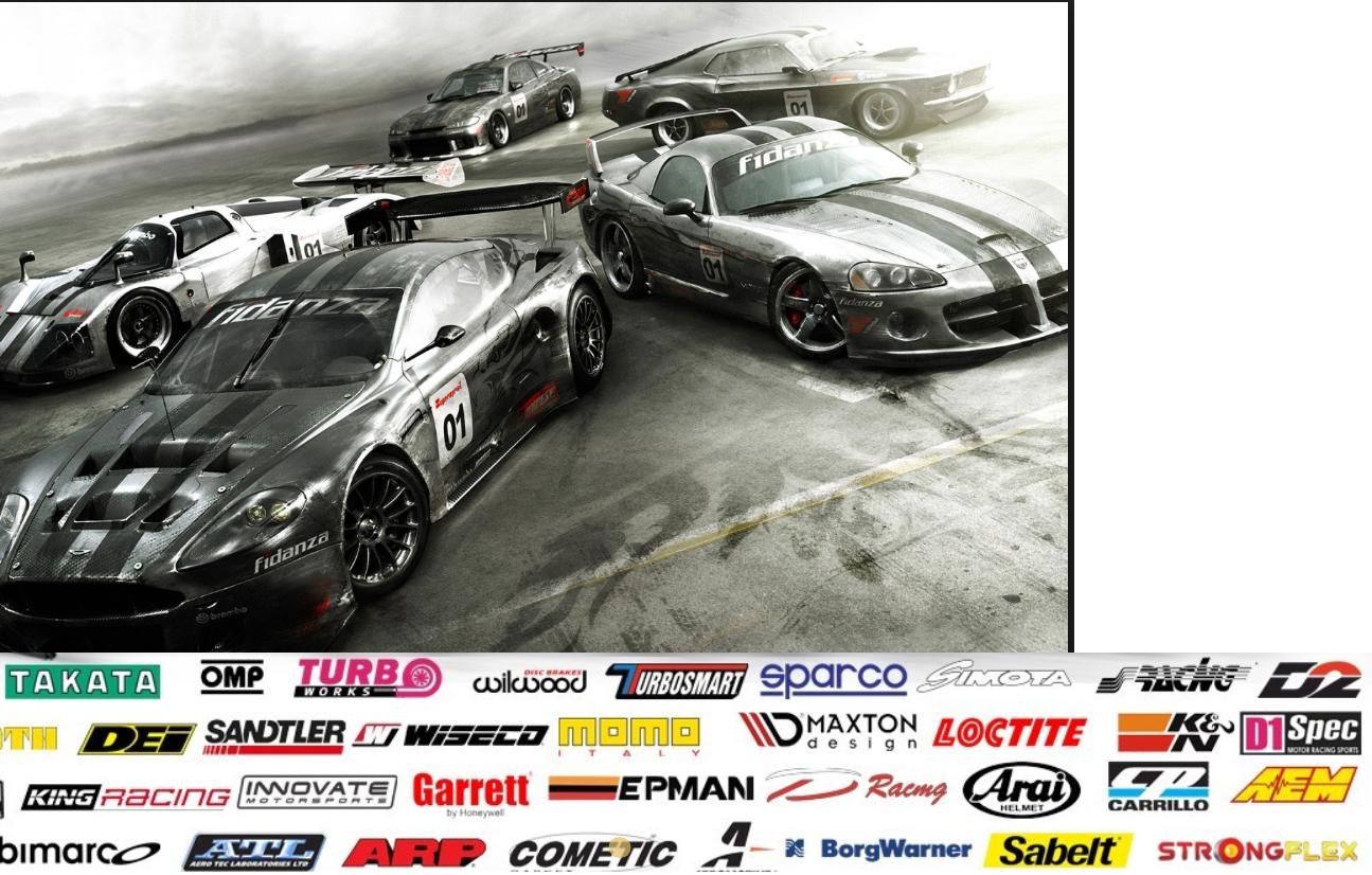 8c4cb66277 Üdvözlünk az Lms Performance autó tuning webáruházban!